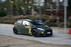 https://flic.kr/p/h4enM8 | 37 BERTELLI . FORD Fiesta R5 . 2013 Rally RACC  DSC_4625e | 37 BERTELLI Lorenzo - DOTTA Mitia ITA/ITA  FORD Fiesta R5 - 2  LORENZO BERTELLI ITA    SS9 Salou 2013 WRC  49th Rally RACC Catalunya - Costa Daurada  Rally de España 2013    Nikon D7000  Nikkor 18-105 VR AF-S DX