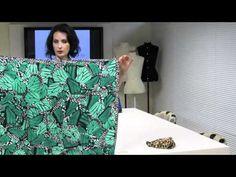 Truque do Dia - Sofisticando seu lenço!