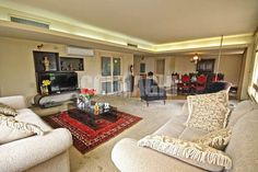 Colnaghi Imóveis - Apartamento para Venda em Porto Alegre