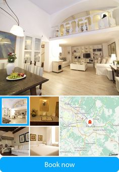 Residence Palazzo Belfiore (Florence, Italy) – Book this hotel at the cheapest price on sefibo.