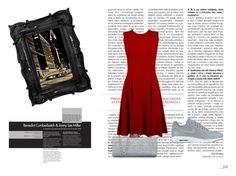 """""""The Score"""" by junglequeen84 ❤ liked on Polyvore featuring Avenue, Dolce&Gabbana and NIKE"""