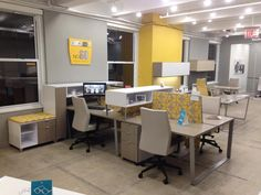 open office ideas. NOT SO Square Open Office From Our New York Design Center Showroom Suite  1116! Open Ideas Pinterest
