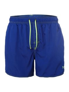 Hugo Boss Lobster Logo Swim Short  > http://hofra.sr/xl3cq #houseoffraser #hofbrandevent