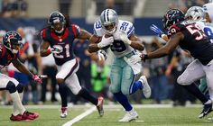 Opponent Profile: Win Over Seahawks Has Cowboys Riding High - CBS New York