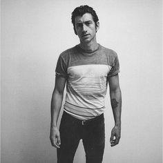arcticmonkeysaddicts/2016/08/26 21:38:29/😊✌ ◼◻◼◻◼◻◼◻◼◻◼◻◼◻◼◻◼◻◼◻◼◻◼ #arcticmonkeys #am #alexturner #jamiecook #matthelders #nickomalley #alternative #indie #rock #music #bands #grunge #punk #like4like #likeforlike #love #black #dark #l4l #milex #doiwannaknow #indierock #kneesocks #lyrics #arabella #mileskane #instasound #tlsp #submarine #desperateusingofhashtags