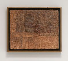 Ed Rossbach textiles and basket Pioneer Textile Art, Art Inspo, Weaving, Textiles, Tapestry, Sculpture, History, Basket, Frame