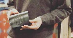 Kujira Wallet...  http://ift.tt/2oFFJk7  #RedmoonWallet #RedmoonTradingPost #RMTP