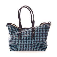 Karl Lagerfeld - Borsa - blu - 2055993