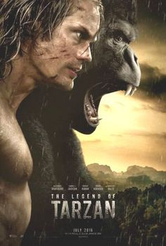 Full Filme Link Guarda Sex Cinema The Legend of Tarzan Full Click http://onlinefreewatchmovie.xyz?id=0918940 The Legend of Tarzan 2016 Streaming The Legend of Tarzan Online Complet HD Filmes Streaming The Legend of Tarzan HD Cinemas CineMagz #BoxOfficeMojo #FREE #filmpje This is FULL