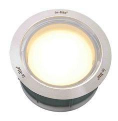 Voorbeelden   In- lite onderdelen en verlichting