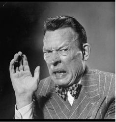 """""""An income tax form is like a laundry list - either way you lose your shirt."""" - Fred Allen #tax #quote #quotes #qotd"""
