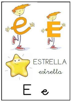 428847_309910072437739_1172511972_n Literacy Activities, Preschool Activities, Montessori, Dora, Learning Spanish, Speech Therapy, Early Childhood, Homeschool, Album
