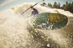Breathtaking Action Shots Taken with a GoPro Camera