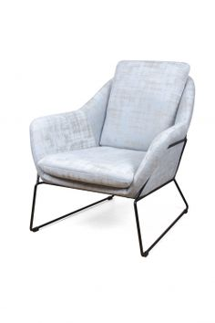 Relaxsessel Veroan Shops, Modern, Armchair, Furniture, Home Decor, Room Interior Design, Armchairs, Sofa Chair, Tents