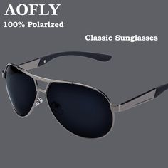 2015 New Fashion Men's Polarized Sunglasses Driving Aviator Coating Mirrors Eyewear Sun Glasses for Men UV400www.SELLaBIZ.gr ΠΩΛΗΣΕΙΣ ΕΠΙΧΕΙΡΗΣΕΩΝ ΔΩΡΕΑΝ ΑΓΓΕΛΙΕΣ ΠΩΛΗΣΗΣ ΕΠΙΧΕΙΡΗΣΗΣ BUSINESS FOR SALE FREE OF CHARGE PUBLICATION