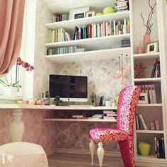 комната подростка - Поиск в Google: