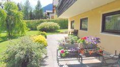Haus in 9546 Bad Kleinkirchheim (Millstättersee) zu verkaufen!  14 Zimmer, 4 Appartements 396 m² Wohnfläche EUR 650'000