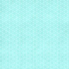 """Photo from album """"squeaky clean"""" on Yandex. Turquoise Background, Precious Moments, Clipart, Views Album, Scrapbook Paper, Cleaning, Yandex Disk, Bath Time, Backgrounds"""