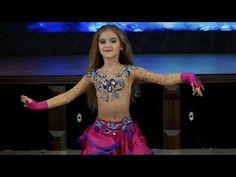 Anastasia Gorenko ⊰⊱ Gala show Antares 5 years Dance Workshop, Drum Solo, Perfect Figure, Dance Company, Dance Videos, Dance Moves, Zumba, Belly Dance, 5 Years