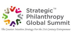 http://ref.strategicphilanthropyglobalsummit.com/ref/W1705655   20 top entrepreneurs reveal strategies to do good and make money at the same time.