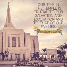 #LightYourFamily #JesusChrist #sharegoodness #stdavidstake Temple Quotes Lds, Church Quotes, Lds Quotes, Gospel Quotes, Mormon Quotes, Inspirational Quotes, Mormon Temples, Lds Temples, General Conference Quotes