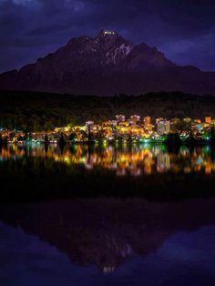 Switzerland: Lucerne