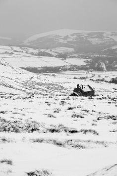 Saddleworth Moor Yorkshire Dales, Peak District, Derbyshire, Winter Scenes, British Isles, Mother Nature, Landscape Photography, England, North West