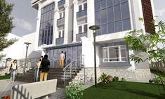 #render #vray #3D #rendering #sketchup #architect #architecture #mimar #mimari #tasarim #decor #dekorasyon #design #modelleme #interior #mobilya #mebel #perspektif #decoration #art #görsel #exterior #architectura #inşaat #insaat #moderndesign #modernmimari #instagram #ankara #istanbul http://turkrazzi.com/ipost/1523476206581011530/?code=BUkeYnFBVRK