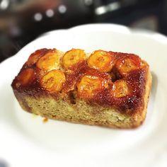 ... --banana-upside-down-cake-upside-down-cakes.jpg