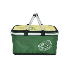2018 Amazon Top Seller Disposable Meal Prep Picnic Basket , Find Complete Details about 2018 Amazon Top Seller Disposable Meal Prep Picnic Basket,Cooler Basket,Disposable Meal Prep Picnic Basket,2018 Amazon Top Seller Picnic Basket from Supplier or Manufacturer-Jiangshan Wanda Industrial And Trading Co., Ltd. Cooking Shop, Picnic Basket Set, Picnic Time, Meal Prep, Industrial, Amazon, Top, Amazons, Riding Habit