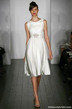 Google Image Result for http://thebeautybridal.com/wp-content/uploads/2011/03/jenna-short-wedding-gown.jpg