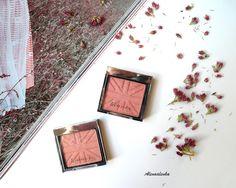 Alenka's beauty: Rimmel Lasting Finish Soft Color Mono Blush 010 Sa...