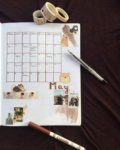 Somebody is a little behind with posting their spreads. Last week's Friday was my last day of school so I feel a lot better and I… My Last Day, Last Day Of School, Spreads, Friday, Feelings, Sandwich Spread
