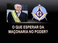 Compartilhem!  GOVERNO ESTÁ PREPARANDO UM EXÉRCITO PARALELO COM MEDO DE ...