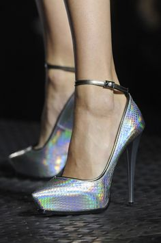 Gosh darn it-why did i have to see these?#Lanvin S/S 2013 #obsessed
