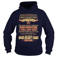 ARMED-SECURITY-GUARD #hoodie #fashion. FASTER:   => https://www.sunfrog.com/LifeStyle/ARMED-SECURITY-GUARD-92574371-Navy-Blue-Hoodie.html?id=60505