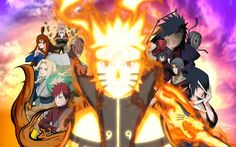 Check out these filler list to avoid getting disappointed of Naruto Shippuden.