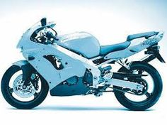 manual de despiece de moto kawasaki zx750l 1994