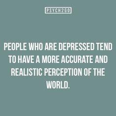 that's depressing...