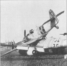 """Képtalálat a következőre: """"neubiberg 1945"""""""