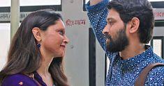 Inspiring 'Chhapaak' shows triumph of human spirit - Media