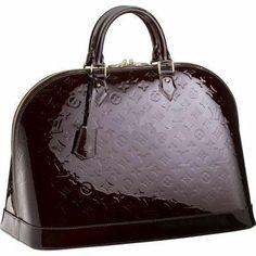 Alma GM [M93592] - $255.99 : Louis Vuitton Handbags