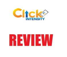 Welcome to my Click Intensity Review ! There has been some buzz about this company because it's ready to launch March 16th... You probably were invited by s