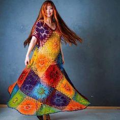 Imagen de vestido