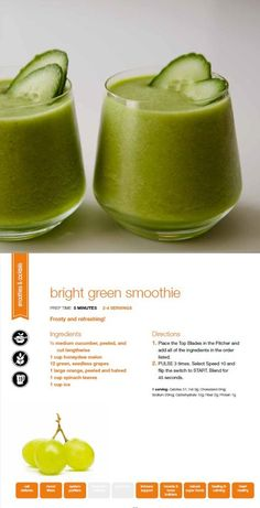 Your New Dinner Smoothie Fb Stephanie Person Skater