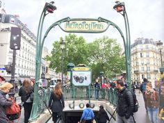 Marché Saint Pierre et Montmartre - Site de lebazarchocolatchaud !
