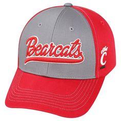 Baseball Hats NCAA Cincinnati Bearcats Multi-colored, Men's