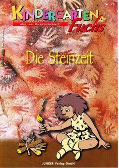 Die 92 Besten Bilder Von Steinzeit Primary School Rock Art Und