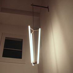 creative spaces :: michael anastassiades