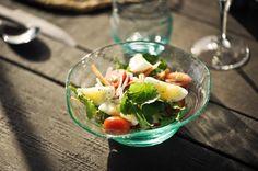 Refreshing and delicious. Safari, Veggies, Ethnic Recipes, Desserts, Food, Kitchens, Tailgate Desserts, Vegetable Recipes, Deserts